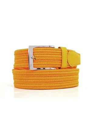 Б35(97) NS резинка оранжевая Б35062-0004