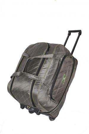 Колесная сумка Continent M-22Н