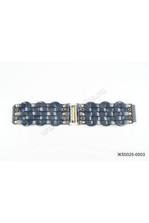 Ж50 ТИА кожа Ж50025-0003