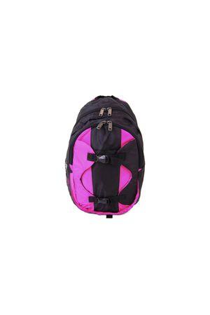 Рюкзак Continent 08 розовый