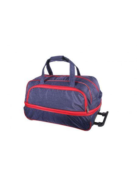 Купить сумки Continent оптом