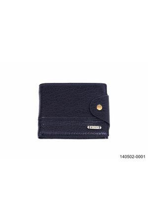 Кошелек мужской Фэни B275-8090-1 черный