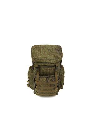 Рюкзак Mr. Martin 5022# зеленый