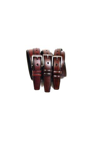 Б35(93) No name ВЕЛИКАН кз коричневый 935055-0002