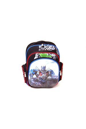Рюкзак Ajeeb 8564# черный