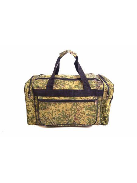 Купить спортивные сумки Continent оптом