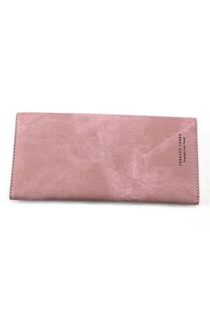 Кошелек женский Fuerdanni 228-1 розовый