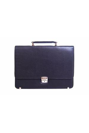Портфель Bolinni X39-9313D черный