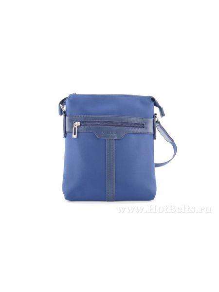 Купить мужские сумки Yeso оптом
