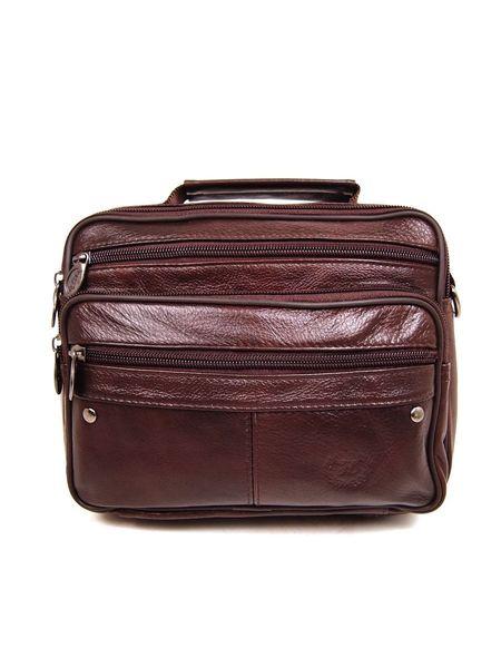 Купить мужские сумки No name оптом
