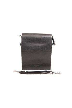 Сумка Somuch ST6684-1 black