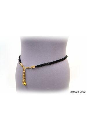 Ж10(99) ВВ цепь стекло плет. чер. 310023-0002
