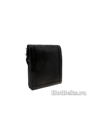Планшет Yeso 817А (черный)