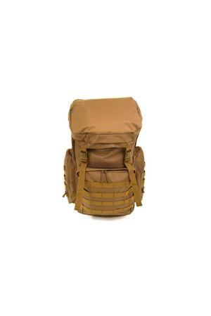 Рюкзак Mr. Martin 5022# хаки