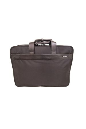 Портфель-сумка Numanni PW388 black