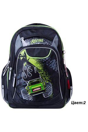 Рюкзак Across КВ1521-3