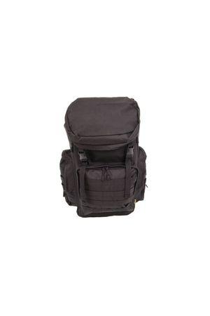 Рюкзак Mr. Martin 5022# черный