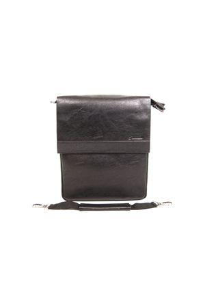Сумка Somuch ST938-3 black