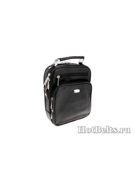 Купить мужские сумки Bolinni оптом