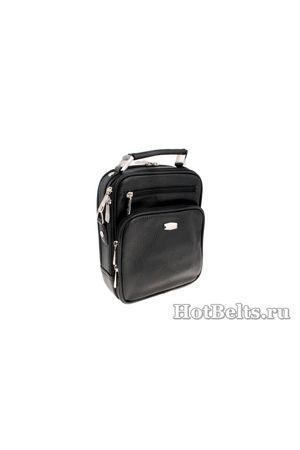 Сумка Bolinni 9231 (черный)