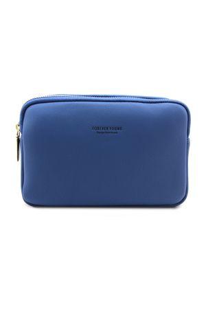 Сумка женская No name D968-6 blue