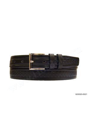 Б35 Оскар линейка кожа Б35020-0021