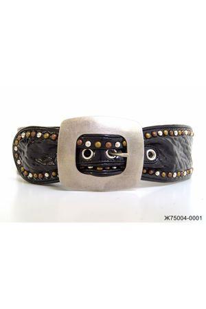 Ж75 ВВ Кулон G871 black Ж75004-0001