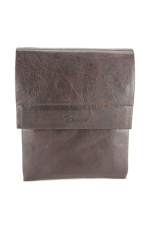 Сумка Hetino 65-1# коричневая