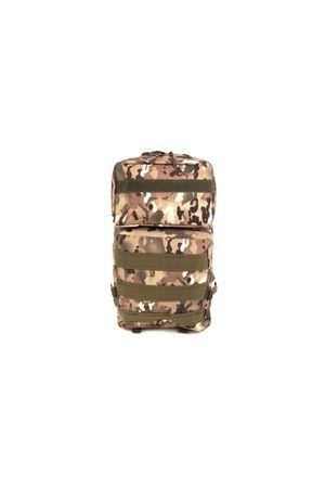 Рюкзак Mr. Martin 5008# зеленый