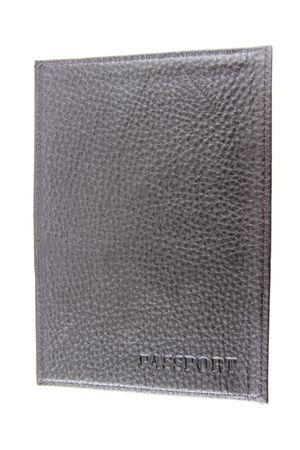 Обложка для паспорта No name мягкая 132122-0002