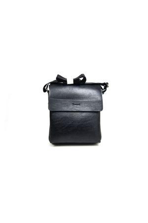 Сумка Somuch S6805-3 black