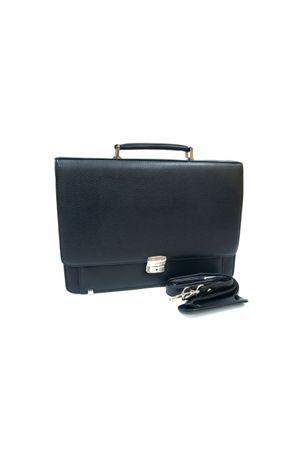 Портфель Bolinni X39-9341A черный