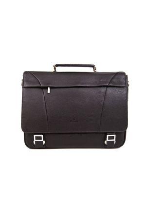 Портфель Bolinni X39-9583# черная