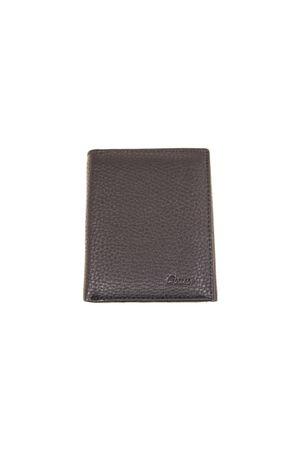 Кошелек мужской Gosseor 400-0121A черный