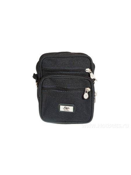 Купить мужские сумки Stardragon оптом