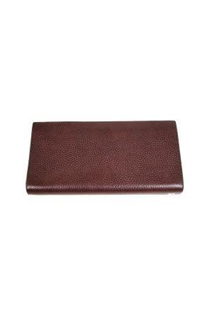 Холдер Vorpe 505#-03 коричневый