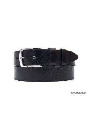 Б35(97) NS ВЕЛИКАН кожа хр черный 935018-0001