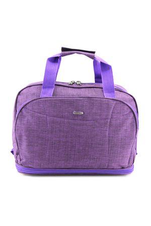 Саквояж Garant 012 р/катионик фиолетовый