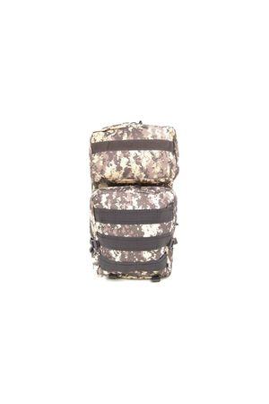 Рюкзак Mr. Martin 5008# серый