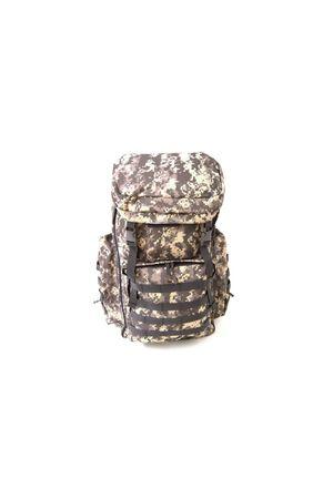 Рюкзак Mr. Martin 5022# серый