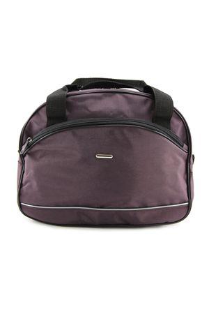 Саквояж Garant 026 бьютик фиолетовый