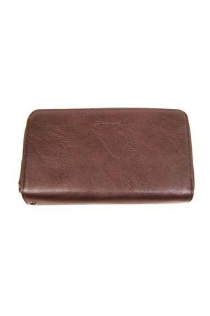 Холдер Somuch 312-103D коричневый