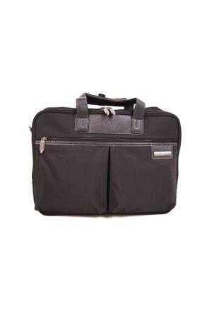 Портфель-сумка Numanni PW3013 black
