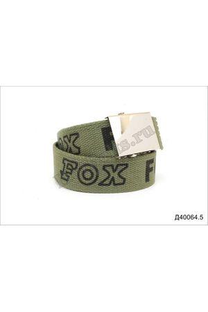 Д40 Стропа Фокс Д40064-0005