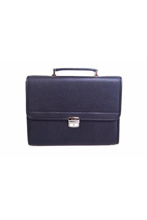 Портфель Bolinni X39-9321A черный