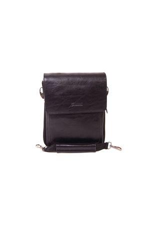 Сумка Somuch ST6749-1 black