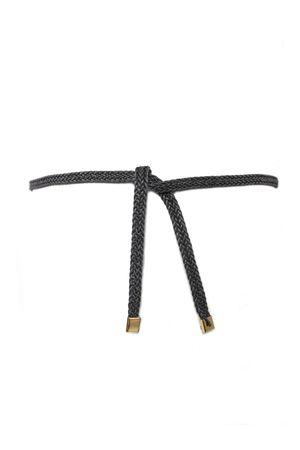 Ж10(93) ВВ плетенка серая 310002-0016
