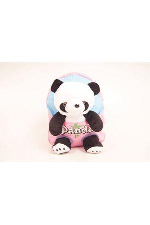 Рюкзак детский No name 358 розовый 150980-0020