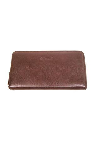 Холдер Somuch 326-103D коричневый