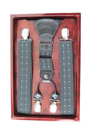 П35 Petroleone в коробке П35008-0803